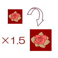 icon150